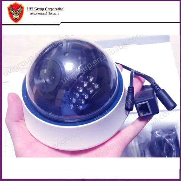 Cute apexis dome ip camera best sell in China