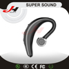 Mini Style Wireless Bluetooth Earphone / Sport Bluetooth Headset With Microphone For Phone