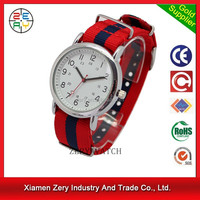 R0569 new arrival men's watch 2012 cool sport watches for men