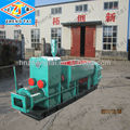 Hydraform Brick Making Machine ---- JZK35
