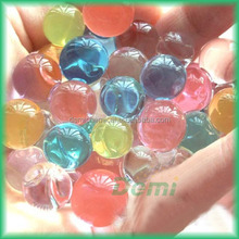 air freshener bead for Christmas decoration