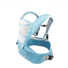 Ergonomic Bags Newborn Adjustable Adult Cotton Hipseat Allo China Tula Buddy Backpack Bebear Wrap Sling Baby Carrier