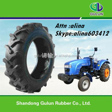 Best quality 8.3-24 tractor tyre import tyre china