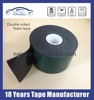 SACA Double Sided EVA /PE Foam Adhesive Tape