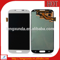 lcd assembly digitizer screen display for Samsung Galaxy S4 i9500 i9505 i337 i545 m919 l720 r970