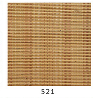 bamboo blinds/roller-up blind/curtain/bamboo shades