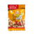 120g Crab Flavor Broad Bean Chinese Specialty Snack Food