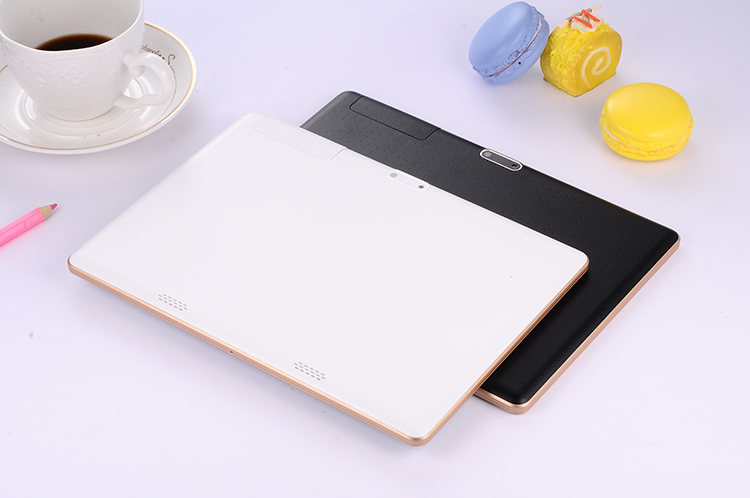 3G Tablets 9.6 inch MTK 8382 Quad-core 3g 9.6 inch android 5.1 google play tablet pc
