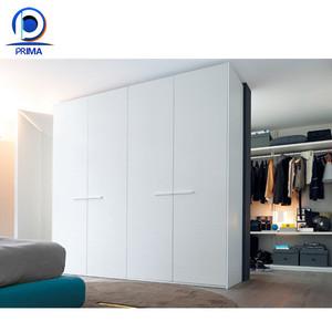 Merveilleux Closet Shelving Unit, Closet Shelving Unit Suppliers And Manufacturers At  Alibaba.com
