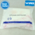 Medical disposable disinfecting wipes