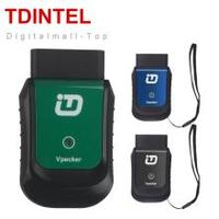 Universal OBD2 Diagnostic Scanner Vpecker Easydiag WIFI OBD2 For Universal Cars