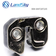 Landsky car parts ben z door locks and handles door lock striker OEM 6887207235