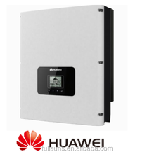 solar panel inverter shenzhen inverter price HUAWEI SUN2000-12