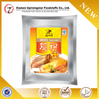wholesale ramen instant noodles sachet fried chicken seasoning