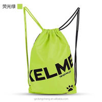 High quality canvas tote bags, beach bags