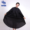 A10182 Light Weight Nylon Water Resistant and Acrylic Coating Beauty Salon Hairdressing Gowns