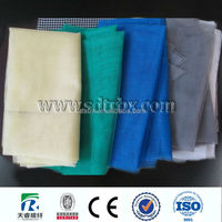 Wholesale Mesh Screen Window Covering Price/Folding Window Screen/Window Screen Fabric