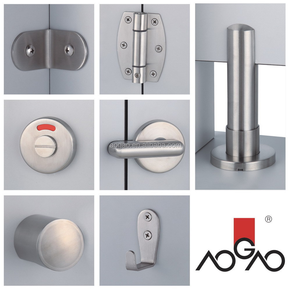 aogao hpl stratifi compact syst me cabinet de toilette. Black Bedroom Furniture Sets. Home Design Ideas