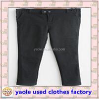 wholesale used clothing,online clothing store