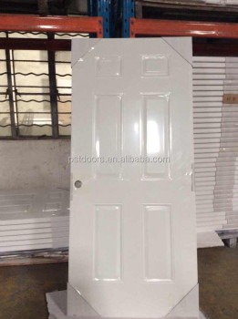30 x 78 exterior steel door buy 30 x 78 exterior steel for Upvc front door 78 x 30