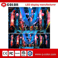 ShenZhen hd ph6mm led big screen xxx photos