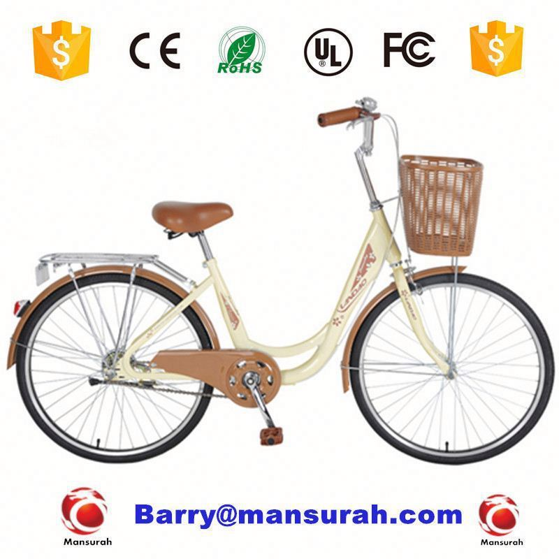 Magic City Dead Fly Bike Hot Sale Electroplating Retro Frame Sports Bicycle Colorful Road Bike Dead Fly Bicycle Bikes