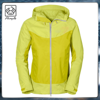 bulk wholesale air condition outdoor jackets for women