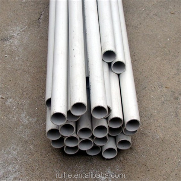 pvc pipe 200mm and 150mm pvc water pipe prices buy pvc. Black Bedroom Furniture Sets. Home Design Ideas