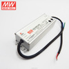 MEANWELL MW HLG-80H-36A 36V 5 years warranty waterproof LED Driver 80W