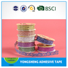 Sparkle decoration Glitter Lace tape