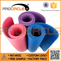 10mm Form NBR Yoga Mat