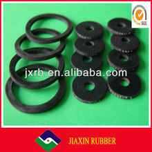 manufacturer rubber wedge gasket