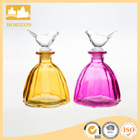 cheap glass perfumes and fragrances bottle perfume bottle manufacturers stock perfume bottle