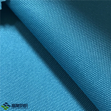 Waterproof 300D oxford fabric for bag