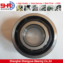 High quality angular contat ball bearings 3303-BD-TVH bearings for distributors canada