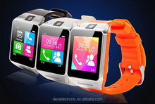 Cheap Cheapest pink smart watch phone