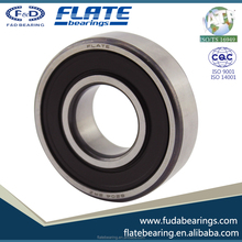 2014 high quality china supplier ball bearing turbo