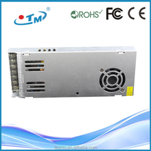Low cost Newest design led driver ul approved