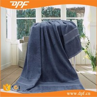 high quality super soft Luxury Hotel & Spa, 100% Genuine Turkish Combed Cotton