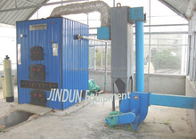 low cost industrial Coal Fired Normal Pressure digital Hot-water Generator price cheap
