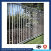 Fashion Design aluminium garden fence