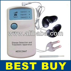 Physical Therapy Equipments Prostatitis Rhinitis Cardiovascular Cerebrovascular Coronary Heart Disease Hypertension Treatment