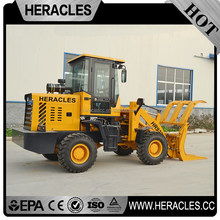 Weifang wolf wheel loader 920 for sale