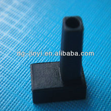OEM high quality rubber waterproof stopper