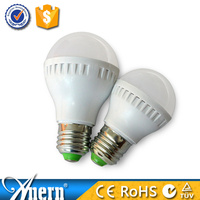 Best sale! 2830smd 2W LED bulb for new product 2016 (AN-OBL8-2W)