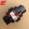U10286 Mini roller support track/track lower roller/track gear