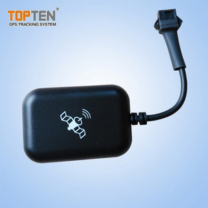 MT05 mini gps tracking chip for car,motorcycle locator gps tracker for fleet management