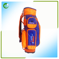 Cart Golf Bags For Sale