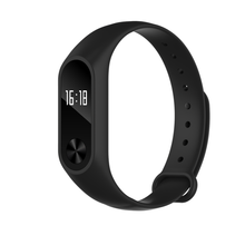 2017 new fitness tracker, wholesale android smart bracelet, bluetooth smart watch