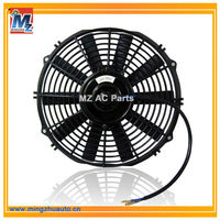 Auto Denso Fan Motor For Selling
